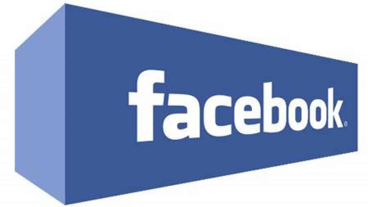 Falso botão de dislike do Facebook gera spam na rede social