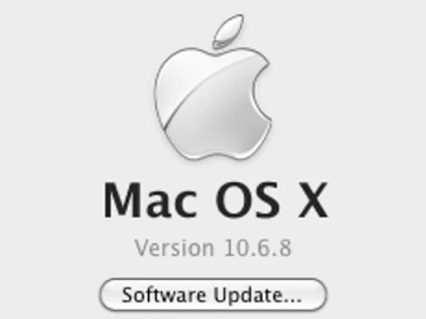 Pos Systems For Mac Os X