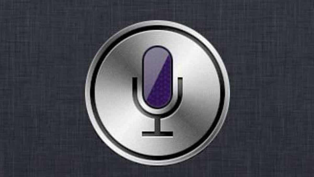 Mais um clone do Siri para Android: o Siri for Android