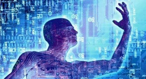 Tudo será a internet'. Físico faz previsões de como vamos viver ...