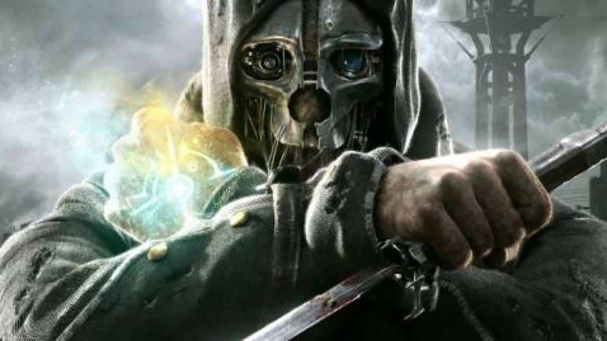 Review: Dishonored é uma das mais gratas surpresas do ano
