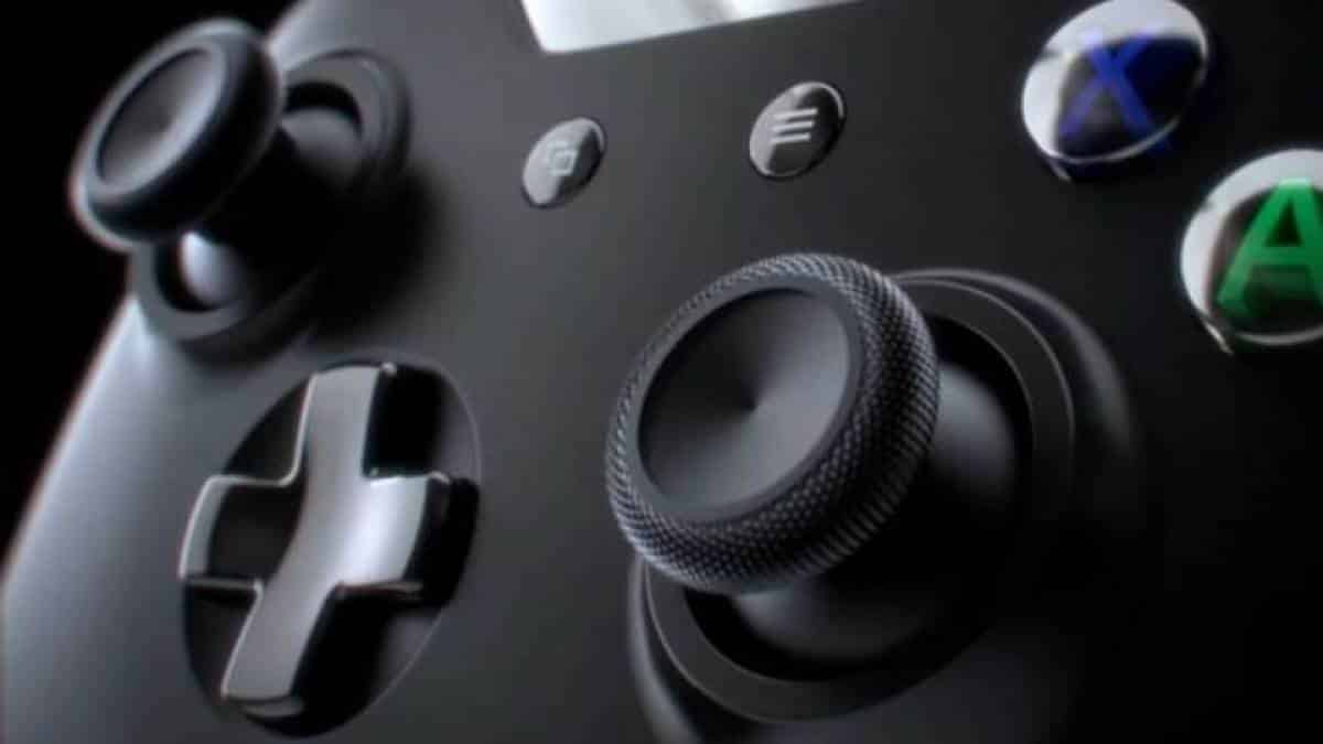 Confira os apps do Xbox One que estarão disponíveis no Brasil