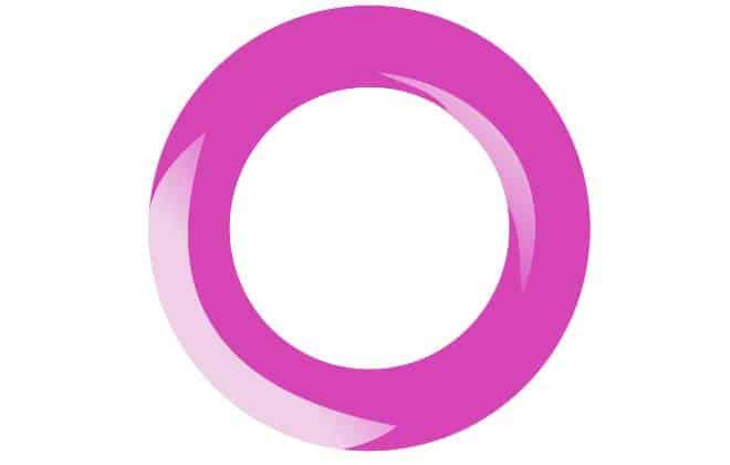 Relembre o declínio do Orkut