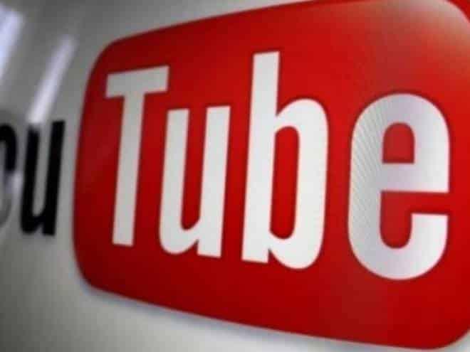 Como fazer os vídeos do YouTube carregarem de uma vez