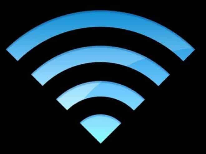 Entenda a diferença entre o Wi-Fi de 2,4 GHz e 5 GHz