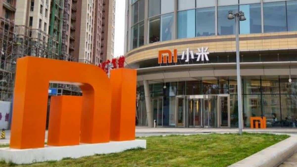 Xiaomi: a ameaça chinesa ao reinado de Apple e Samsung