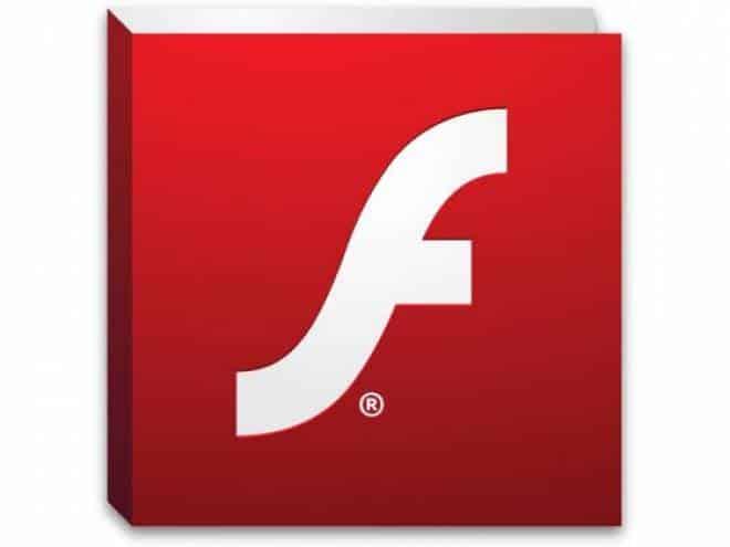 Descoberta falha grave de segurança no Flash