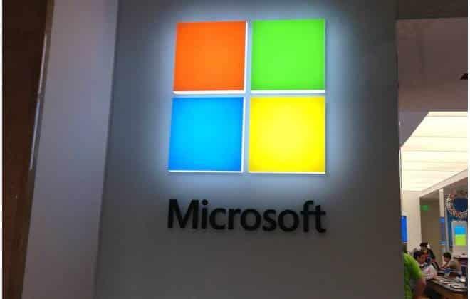 Microsoft oferece R$ 1 milhão para capacitar jovens brasileiros
