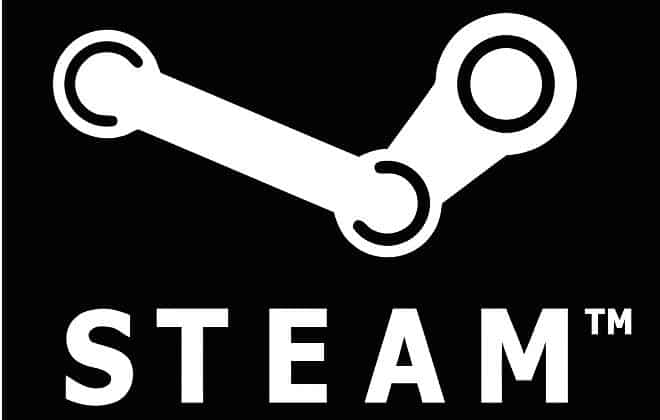 Veja 6 grandes jogos com descontos de até 85% no Steam