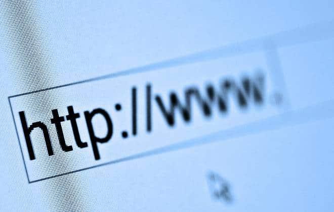 HTTP vai ser atualizado pela 1ª vez em 16 anos
