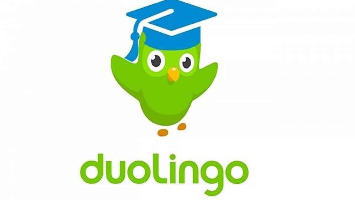 Duolingo apresenta recurso para interações sociais