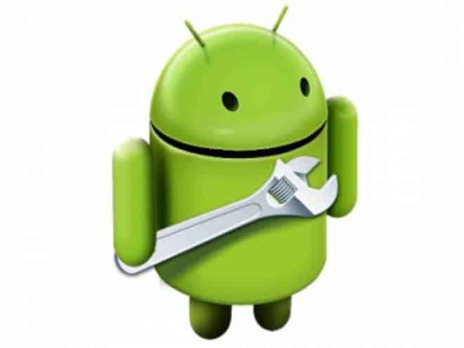 Apps do Android estão travando? Veja uma possível solução