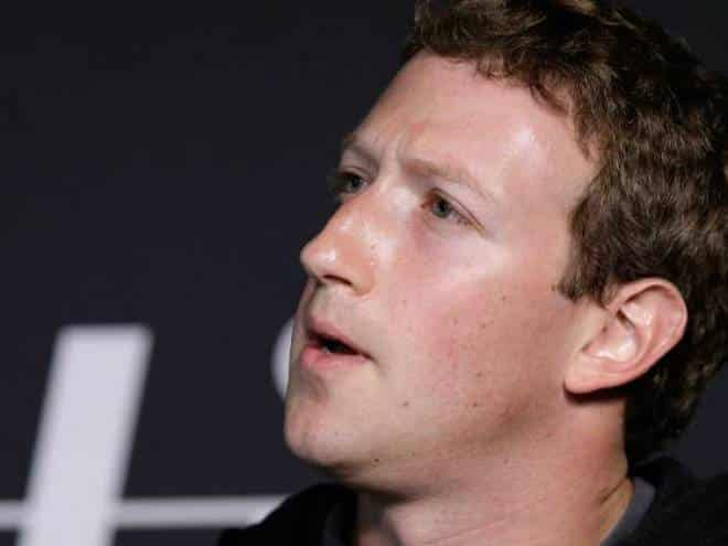 Comissão Europeia aconselha cidadãos a deixarem o Facebook