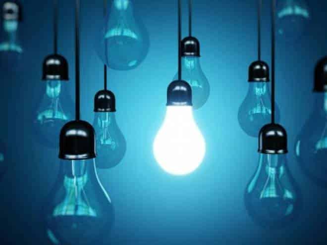 Internet pela luz atinge velocidade de 100 Gbps