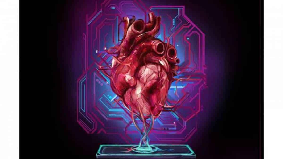 Chip Que Simula Coração Humano Pode Substituir Testes Em Animais