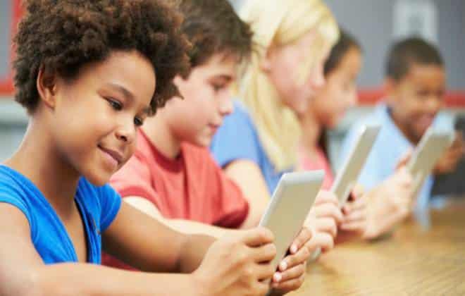 Conheça 8 prodígios da tecnologia