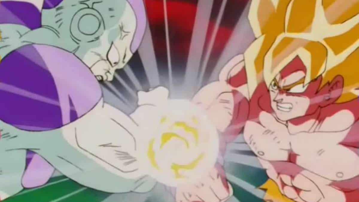 Confira 10 Curiosidades Sobre Dragon Ball