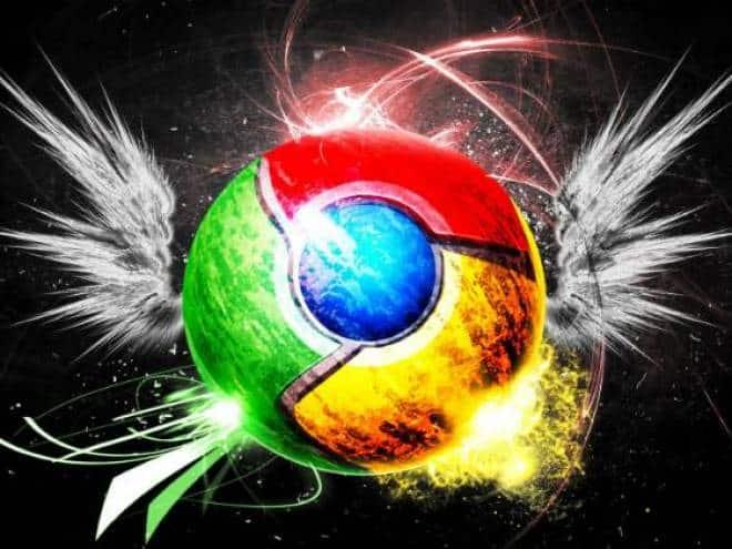 Extensão soluciona alto consumo de memória do Google Chrome