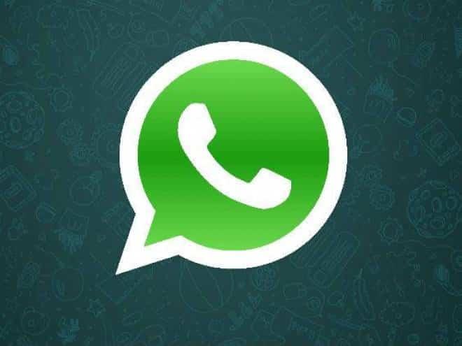 Saiba como ver as mensagens do WhatsApp sem o remetente saber