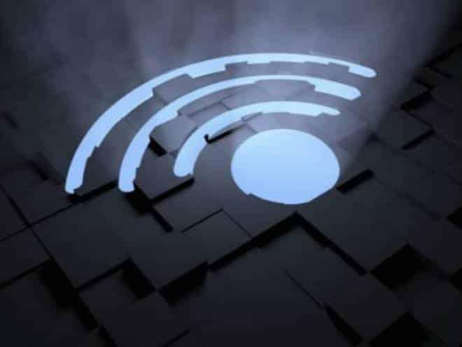 Ajuste de configuração do roteador pode melhorar sua internet; veja como