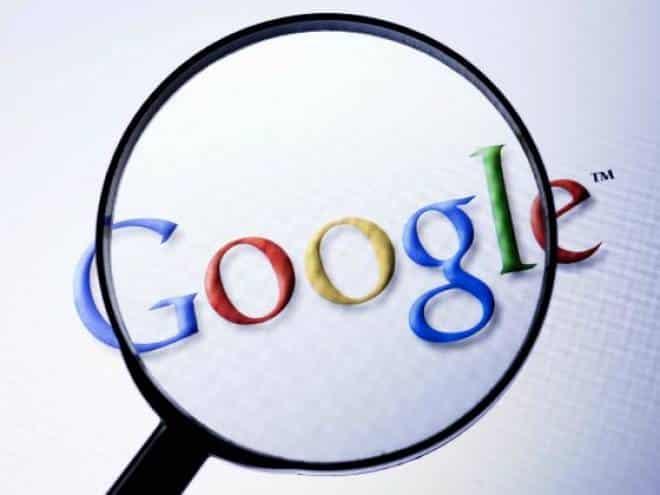 5 dicas para limpar seu nome no Google