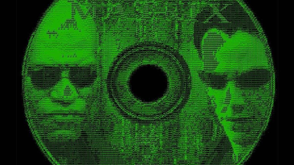 The.Matrix-ASCII