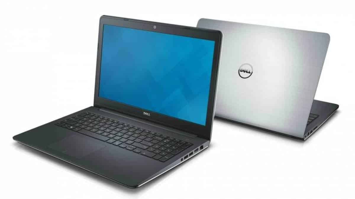 Dell Inspiron 15 5000 Special Edition