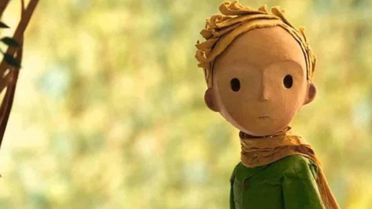 """O Pequeno Príncipe"""" deve chegar à Netflix ainda neste ano"""