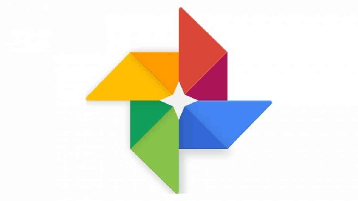 Google Photos Google Fotos