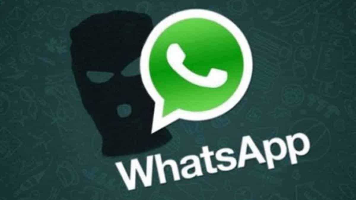 Resultado de imagem para golpe whatsapp