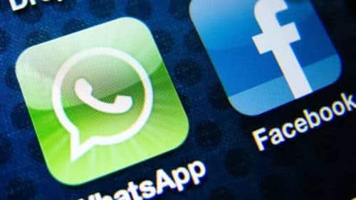 Como compartilhar vídeos do Facebook pelo WhatsApp