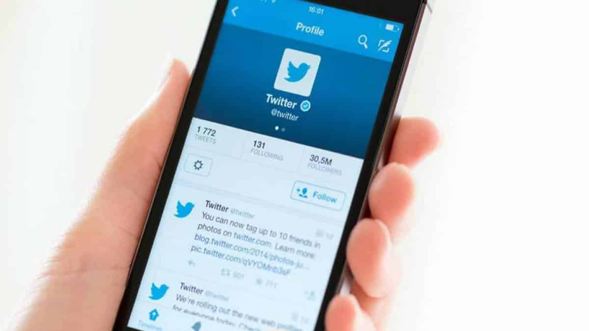 Twitter quer liberar edição de tweets, mas existem problemas