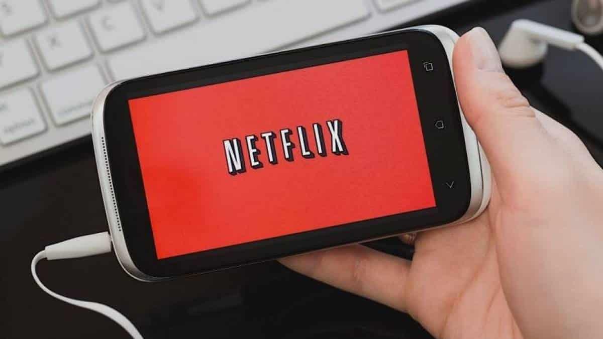 Como Baixar Filmes E Series Da Netflix No Seu Celular