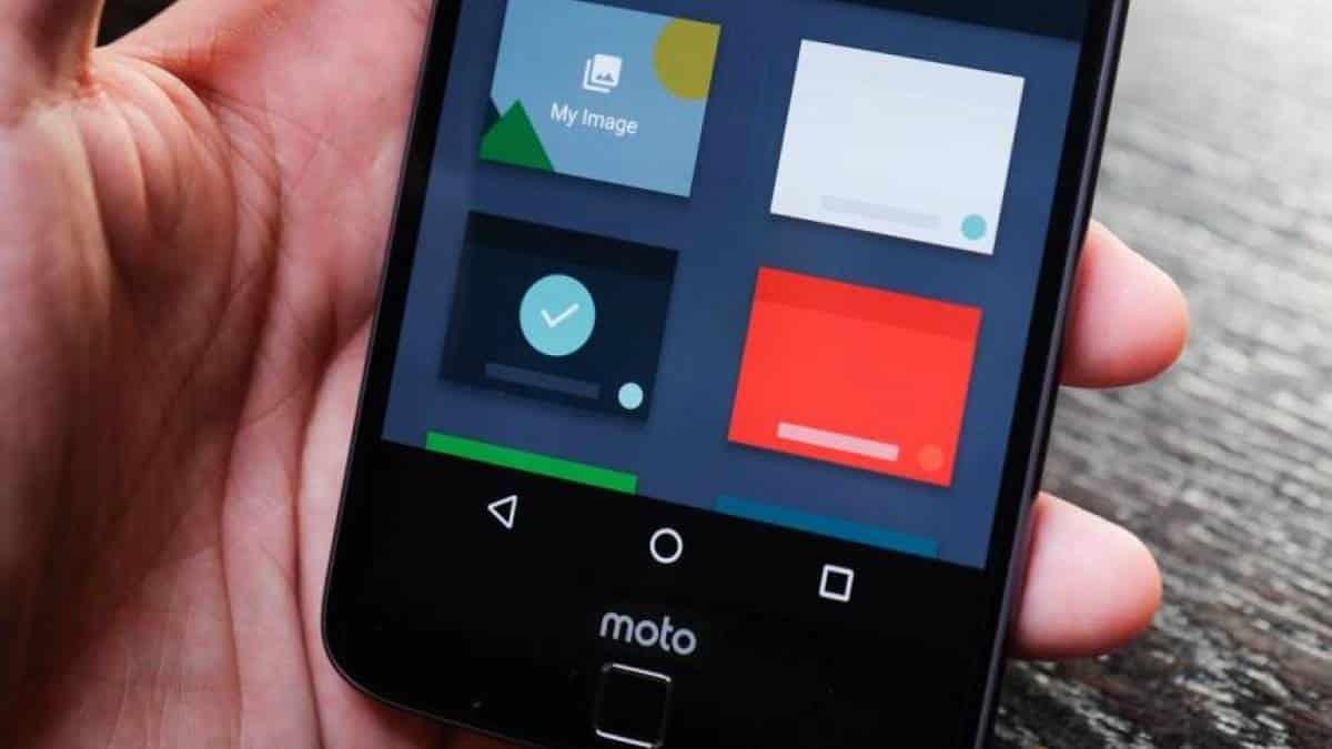 Saiba Como Trocar A Cor Do Teclado Padrao Do Android Sem Instalar Nada