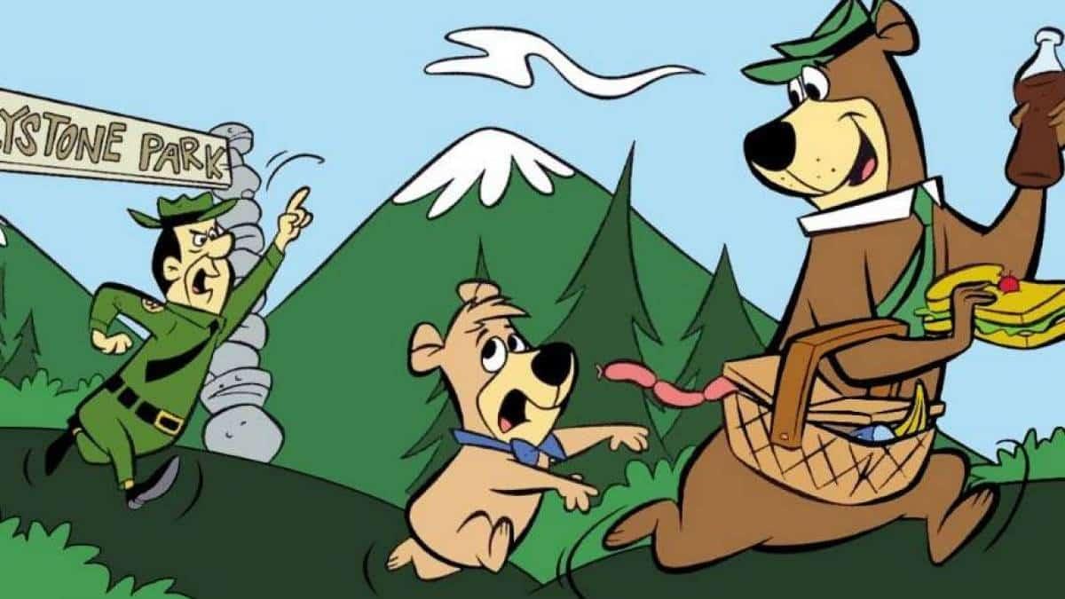 Looney Tunes E Hanna Barbera Lancam Servico De Streaming Para