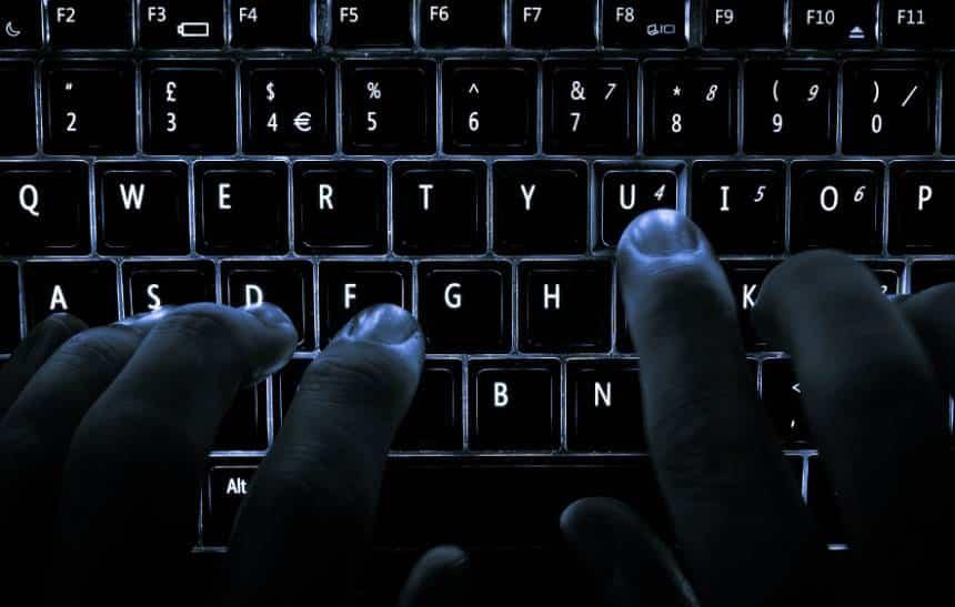 Ataque ao Equifax teve mais dados vazados do que anunciado inicialmente