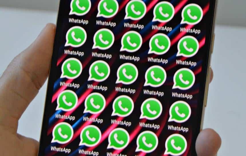 Novo recurso está a caminho do WhatsApp; saiba qual