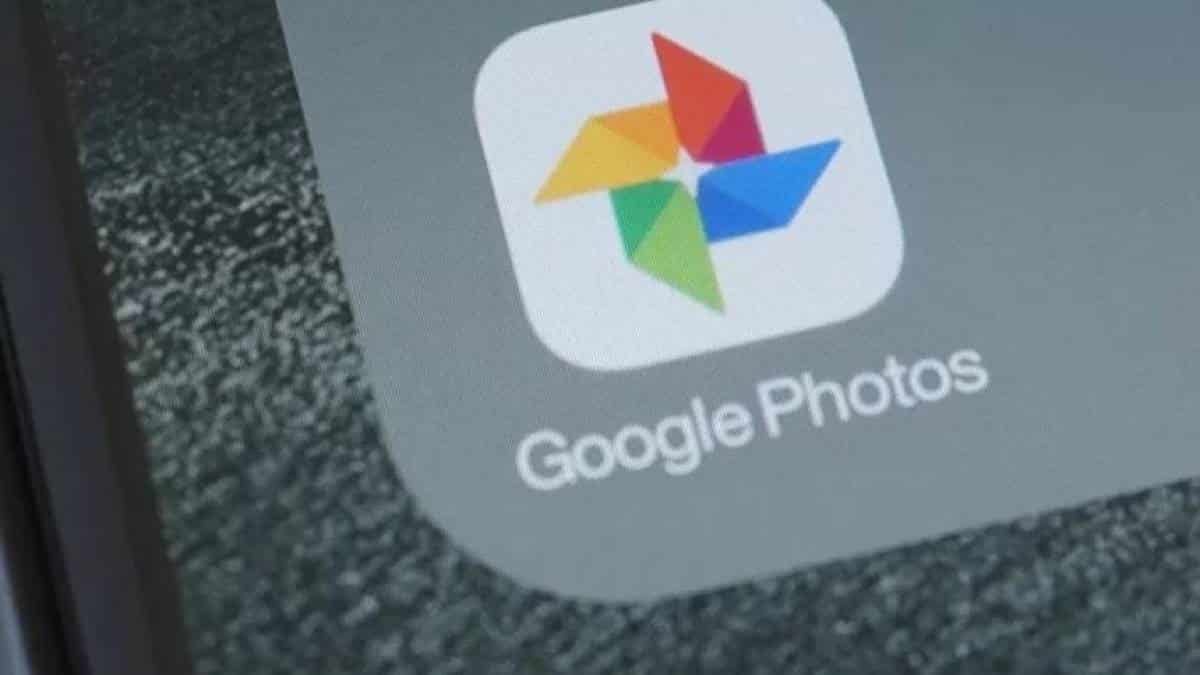 google fotos google photos