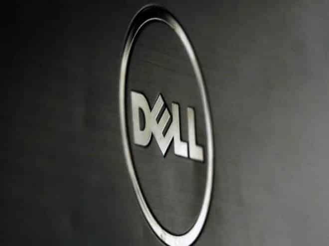 Dell pode estar trabalhando em um dispositivo Windows de tela dupla