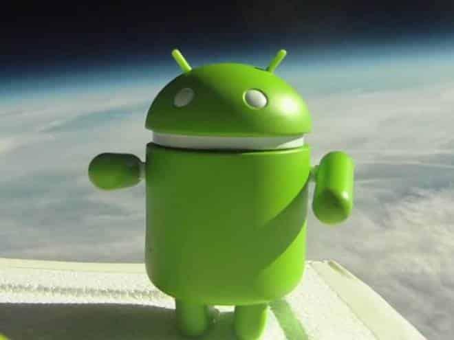 4 dicas para liberar espaço no seu Android