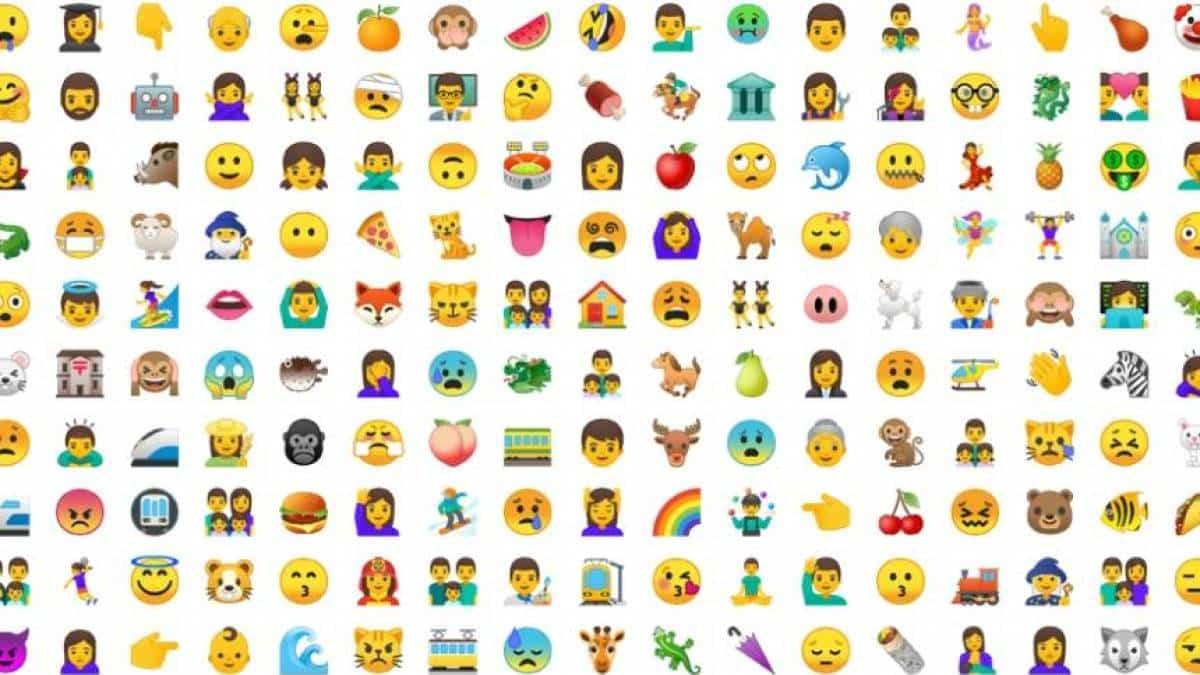 Whatsapp Testa Funcao Para Colorir Emojis Veja Como Funciona