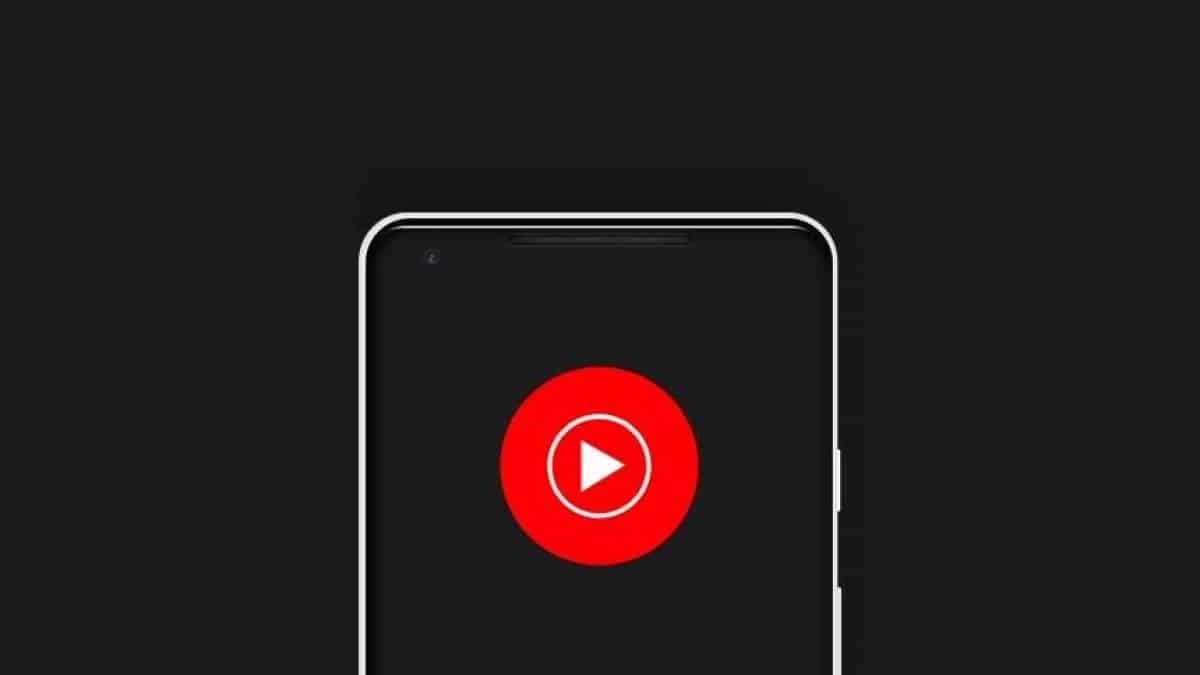 As diferenças entre o Google Play Music, YouTube Music, Red