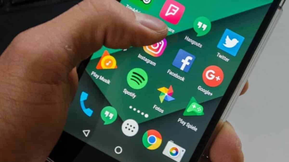 Como expandir a memória interna do Android com o cartão microSD