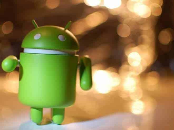 Horário de verão: impeça ajuste automático do relógio do Android