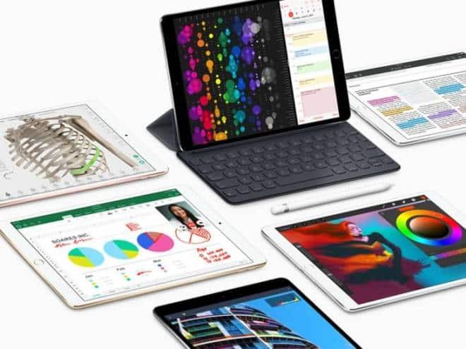 Adobe está desenvolvendo versão completa do Photoshop para iPads