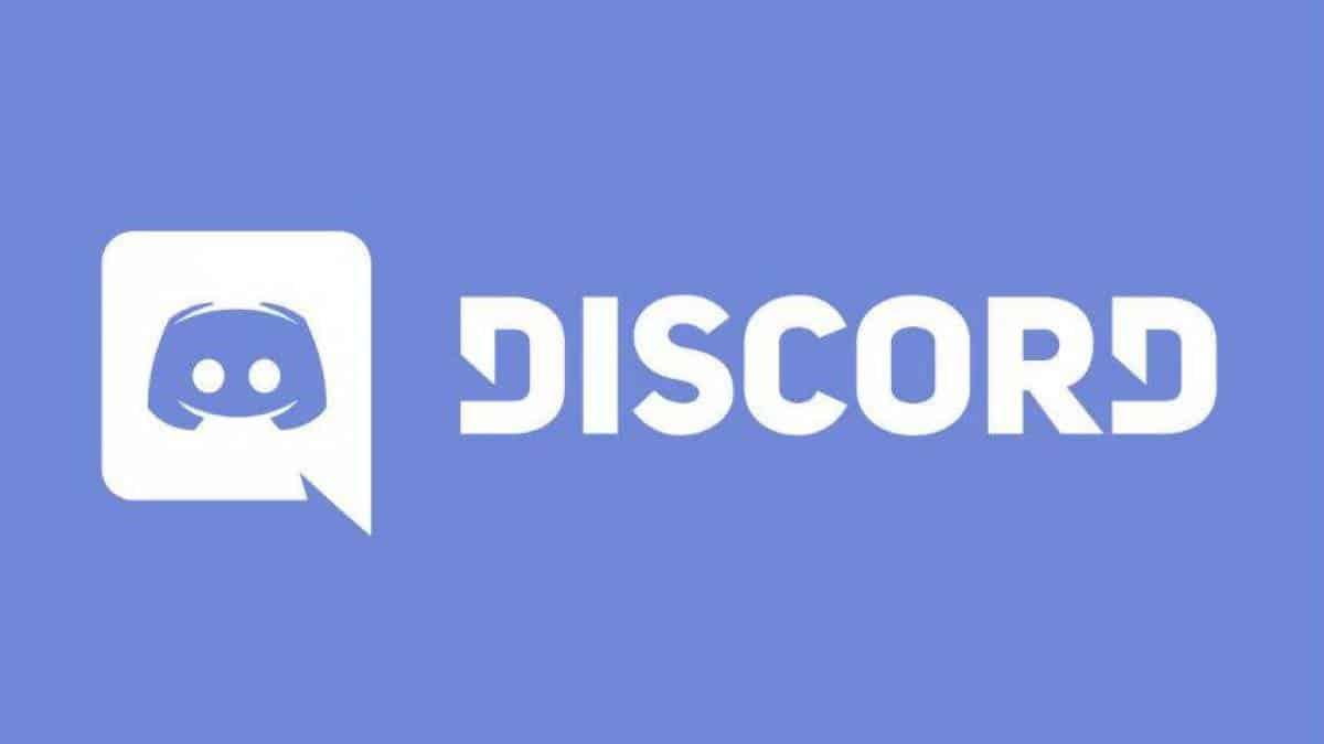 Bitcoin on Discord