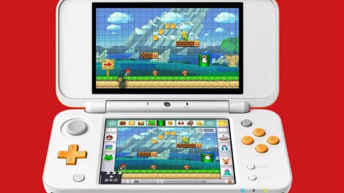 3DS ainda não está morto: Nintendo garante suporte ao