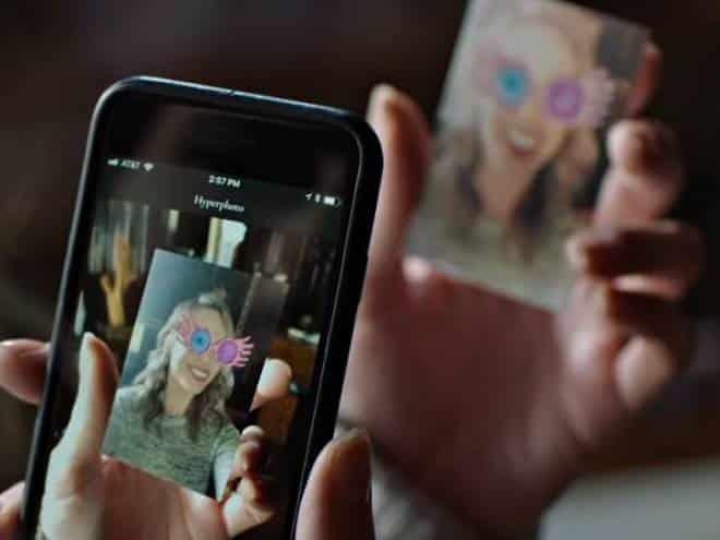 5 aplicativos para otimizar e comprimir fotos no seu celular Android