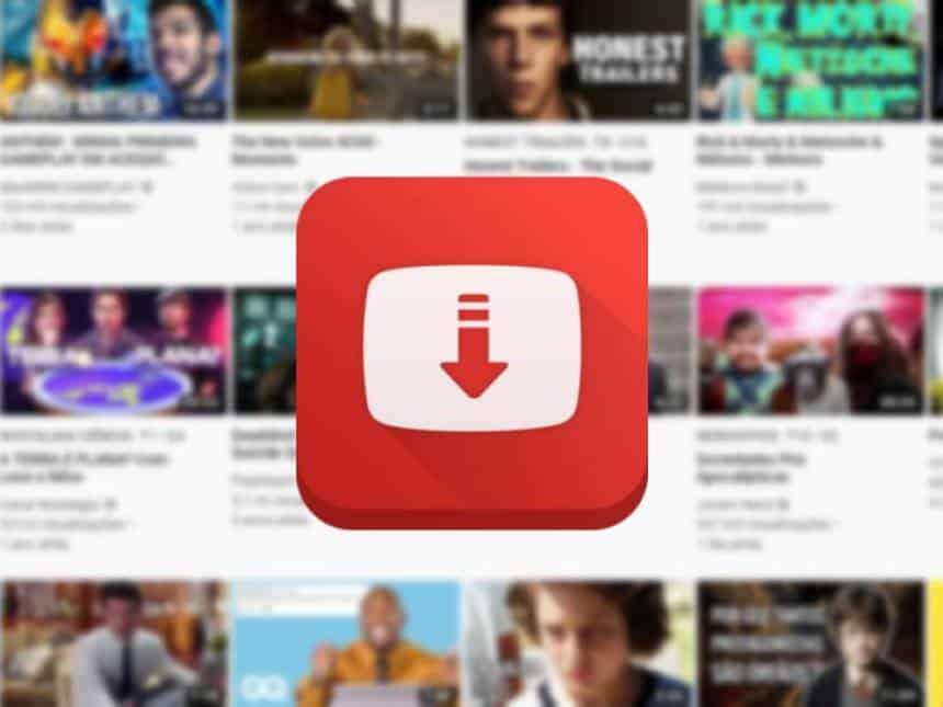 Snaptube O Que é E Como Baixar Músicas E Vídeos Do Youtube Usando O App Olhar Digital