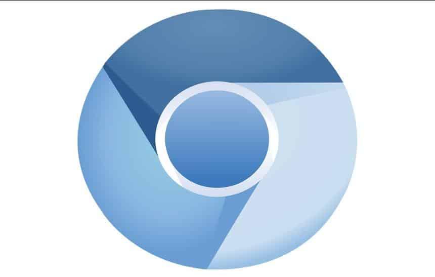 Google se une a Microsoft para adicionar recursos ao Chrome